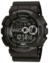 d33fc7c9fa2 Casio G-Shock Mudman og alle andre modeller til rigtig gode priser ...