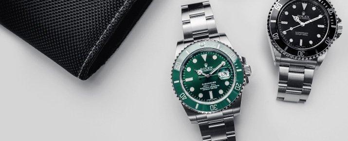 dating omega lomme ur