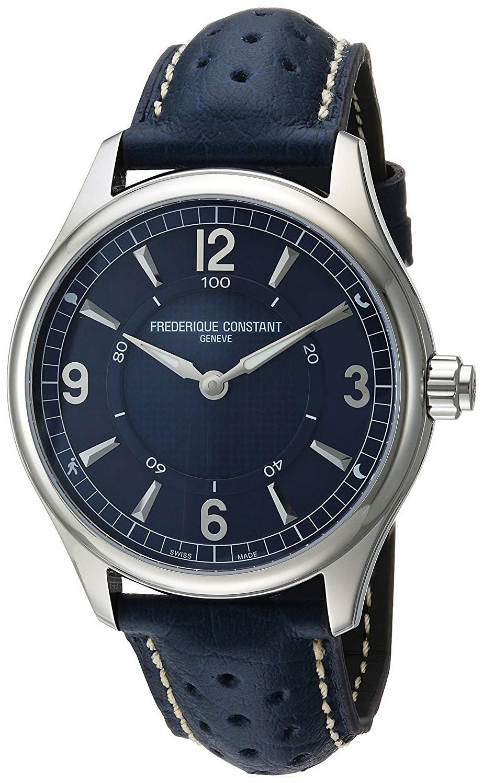 Frederique Constant Horological Smartwatch Herreur FC-282AN5B6