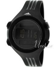 Adidas LCD/Gummi Ø43 mm