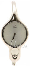 Calvin Klein CK Air