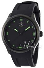 Calvin Klein CK Visible