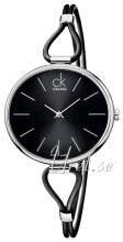 Calvin Klein CK Selection