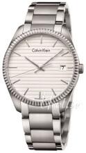 Calvin Klein CK Alliance
