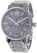 Calvin Klein CK Minimal