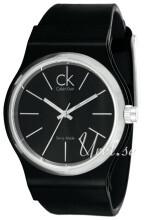 Calvin Klein CK Layers
