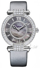 Chopard IMPERIALE 36 mm Sort/Satin