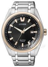 Citizen Titanium Sort/Titanium