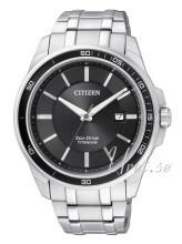 Citizen Super Titanium Sort/Titanium