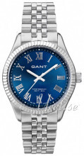 Gant Bellport