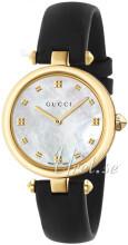 Gucci Diamantissima