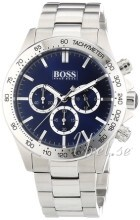 Hugo Boss Dameure