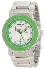 Invicta Ocean Reef