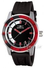 Invicta Specialty Sort/Gummi