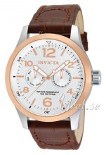 Invicta I-Force