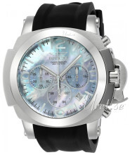 Invicta Coalition Forces Hvid/Gummi