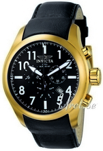 Invicta Forcetion