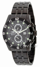 Invicta Signature