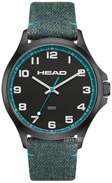 HEAD Smash Sort/Tekstil Ø41 mm HE-008-02