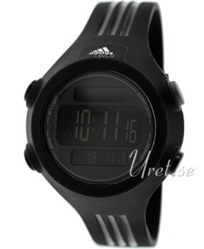 Adidas LCD/Gummi