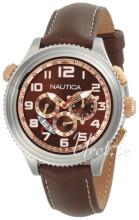 Nautica OCN 46