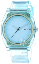 Nixon Blå/Plast
