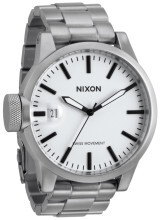 Nixon The Chronicle