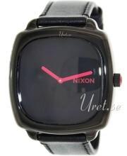 Nixon The Shutter