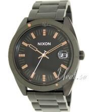 Nixon The Rover
