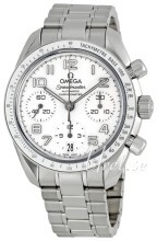 Omega Speedmaster Chronograph 38mm