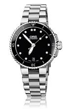Oris Diving