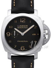 Panerai Contemporary Luminor Marina 1950 3 Days Automatic Sort/L