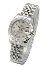 Rolex Lady-Datejust 26