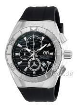TechnoMarine Cruise Original
