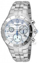 TechnoMarine Sea Pearl