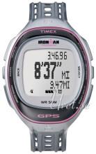 Timex Ironman LCD/Plast