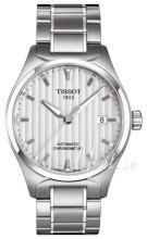 Tissot T-Tempo