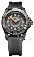 Victorinox Dive Master