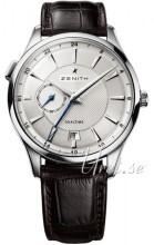 Zenith Captain